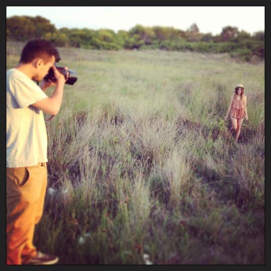 shooting_7intercambio_3